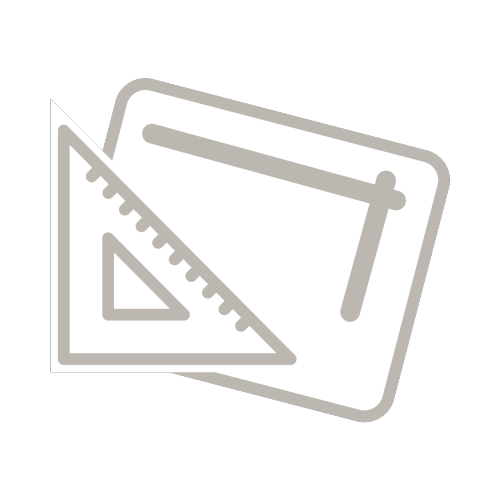 Рекомендации по проекту