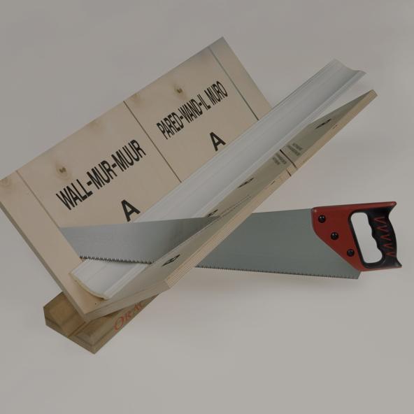 клеи и инструменты